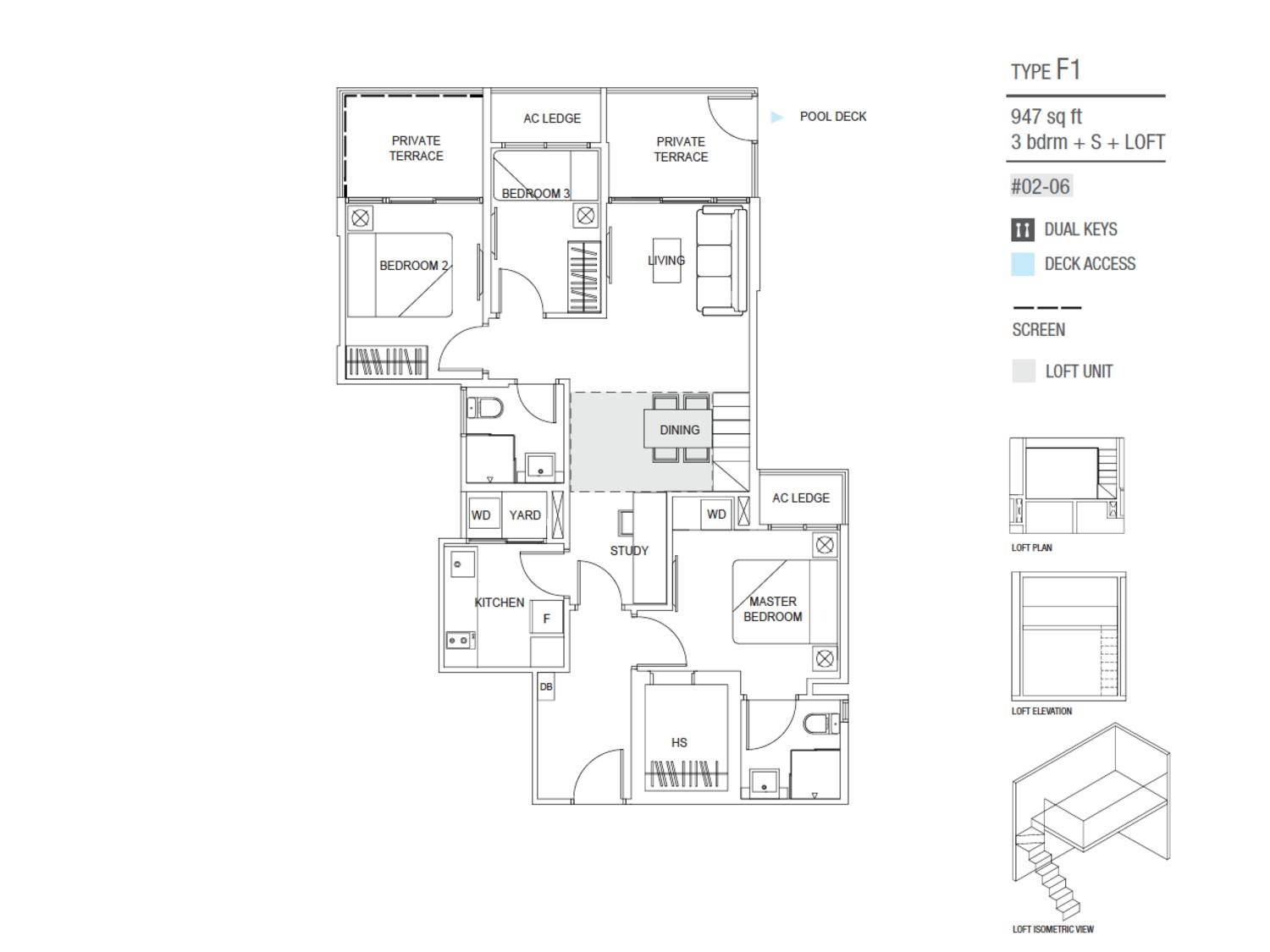 3 Bedroom Study Dk moreover Studio Apartments Downtown Portland Oregon as well Anant Raj Estate Villas as well Homeland Heights Floor Plan Mohali Chandigarh Npxid R28048 additionally The Mansions At Acqualina Floor Plans. on penthouse floor plans